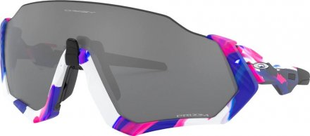 Okuliare Oakley Flight Jacket Prizm KOKORO OO9401-2337
