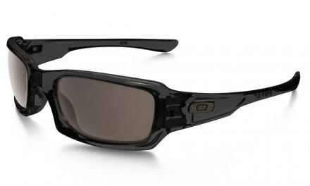Okuliare Oakley Fives Squared  OO9238-05