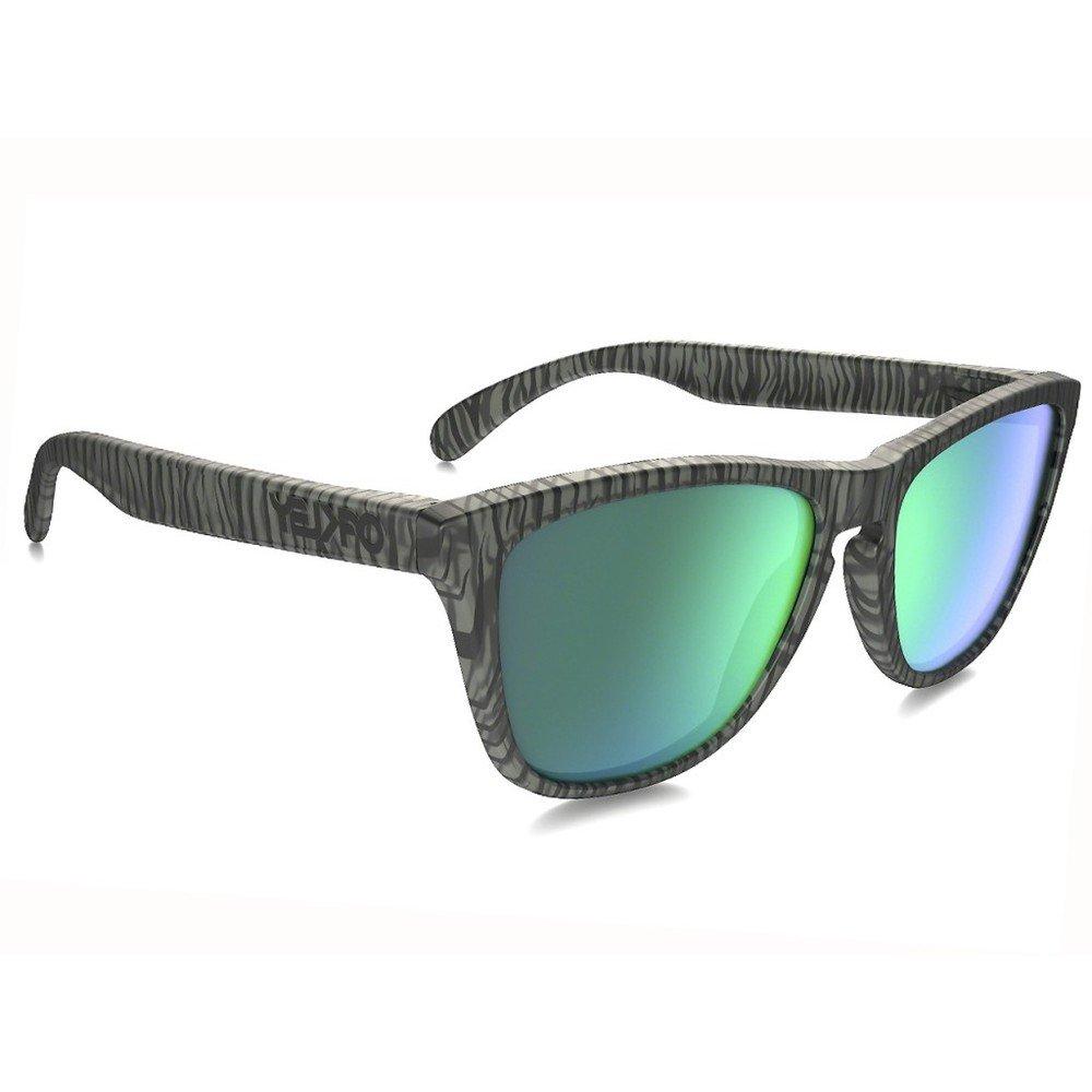 Okuliare Oakley Frogskins OO9013-69  599a2062a57