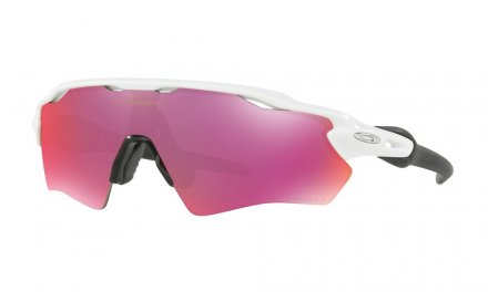 Okuliare Oakley Radar Ev XS Path Prizm OJ9001-0531 JUNIOR