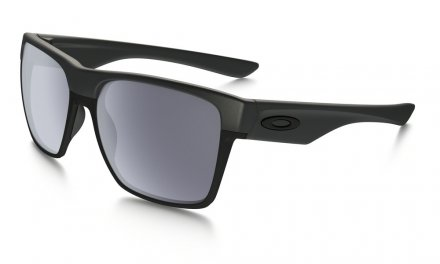 Okuliare Oakley Two Face XL OO9350-03