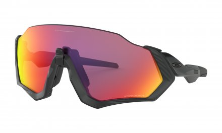 Okuliare Oakley Flight Jacket Prizm OO9401-01