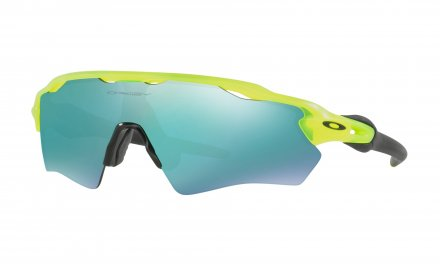 Juniorske Okuliare Oakley Radar Ev XS Path OJ9001-0231