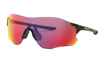 Okuliare Oakley Evzero Path Prizm Tour De France OO9308-2438