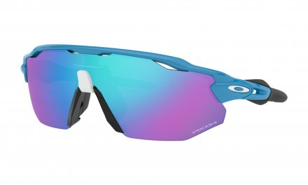 Okuliare Oakley Radar Ev Advancer Prizm OO9442-0238