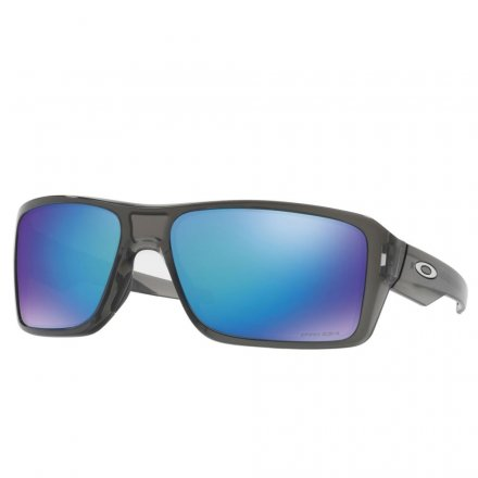 Okuliare Oakley Double Edge Prizm Polarized oo9380-0666