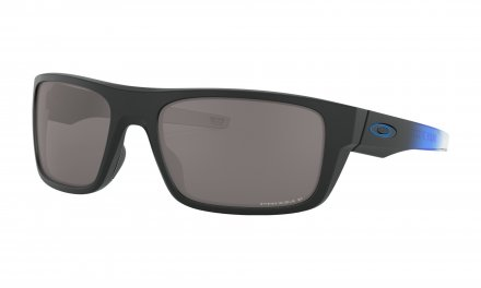 Okuliare Oakley Drop Point Prizm Polarizační OO9367-3260